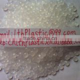 pvc powder,pvc raw powder,pvc k-70,pvc k-67,pvc k-66,pvc k66 PVC raw material,pvc resin for shoe,pvc sole,PVC wall covering