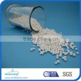 Activated Alumina Ball as Adsorbent/ Desiccant