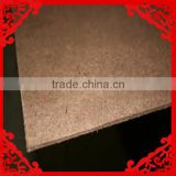 High Density Board or High Density Fiberboard