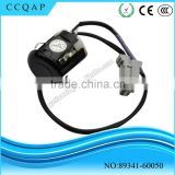 89341-60050 High quality competitive price car distance reverse ultrasonic can bus parking sensor for Toyota