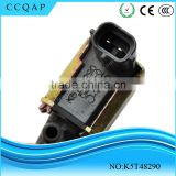 OEM K5T48290 Wholesale aftermarket auto parts electric EGR vacuum solenoid valve VSV for Suzuki Esteem