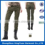 euro classic windroof waterproof hiking female outdoor pants trousers