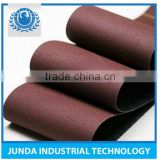 silica or glass abrasives sand paper abrasive waterproof sand paper