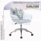 Hot-Selling high quality low price B-6204 bar stool chair bar chair dimensions