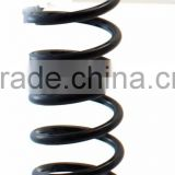 Shock absorber Spring FL-S10,suspension system,damper,shock absorber system,dirt bike shock absorber,cross shock absorber