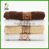 turkish cotton towels/ hamam towel