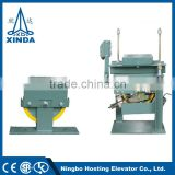 Elevator Safety Parts for sale from China Suppliers
