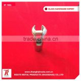 304/316 tension rod for curtain wall