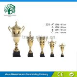 Awards Metal Trophy, Sports Trophy Cups, Boxing Trophies