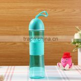 Wholesale customized hydro flask water bottle