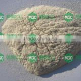 rodenticide Zinc Phosphide 80% TC excellent rat poison