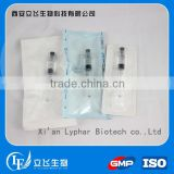 Medical Use Hyaluronic Acid Gel Knee Joint Injection