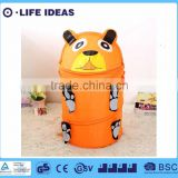 pop-up hamper,foldable hamper,storage hamper,laundry storage,laudry hamper,laundry basket,foldable laundry bag,foldable laundry
