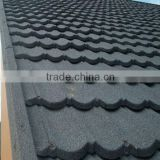 Yiwu Zhejiang China Factory Aluminum Composite Panel,Steel Plate,Stone Coated Steel Roofing Tile.