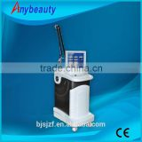 Portable F7+ Vertical Fractional Co2 Laser Vaginal Tightening Medical Machine For Women Skin Care Vaginal Tighten