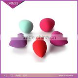 Makeup Sponge Beauty Miracle Complexion Sponge Applicator,Makeup Remover Sponge