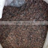 Factroy supply rubber antioxidant