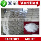 Mainland China's leading manufacturer Alkali Potassium Hydroxide Flakes