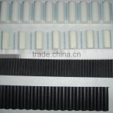 Pu open end timing belt,pu open belt,pu timing belt,industrial timing belt,open timing belt