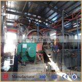 High Efficiency YUHONG Alluvial/Placer Gold Mining Machine Overfow Ball Mill, Copper Mining Equipment Wet Ball Mill Price