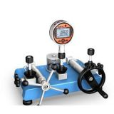 Inquiry about ConST 186 Hydraulic Ultra-High Pressure Test Pump