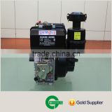 Whole sale Changgong design 3KW air-cooled single cyclinder portable 188FB diesel engine