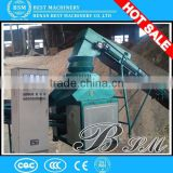 Irregular shape and different colors sawdust pellet briquette machine to make fuel pellets price
