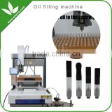 Wiscoo disposable e-cigarette filling machine,e-cigarette cartomizers filling machine,e-cigarette cartomizer filling machine