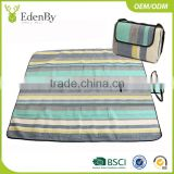 EVA Foam Extra Thick Outdoor Camping Picnic Pad Yoga Mat Exercise Sleeping Outdoor Mattress Beach cushion Mat