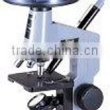 Japanese light microscope made in Japan for wholesaler VIXEN for scientific experiments