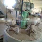 Complete PU Resin Manufacturing Plant for Shoe Sole