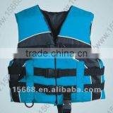 high quality neoprene life jacket kayak life jacket wholesale