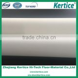 High Filtration Efficiency PTFE Membrane Laminated PET Spunbond Nonwoven Fabric for Filter Cartridges