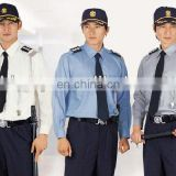 Online discount uniforms security guard