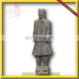 Life Size Chinese Famous Antique Statues for Sale TW-028