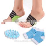 Plantar Fasciitis, Arch, Heel & Ankle Support Kit, Foot Massager Plantar Fasciitis Sock#ZBHL