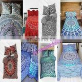 Wholesale Mandala Duvet cover Lot