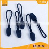 Custom Strong Zipper Puller for Bag LR10010