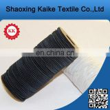 Famous Brand Alibaba china Cheap elastic reflective tape