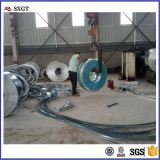 Zinc Coating Z40g Z275g Hot-dip Galvanized Steel Strip Coil/Steel Roll