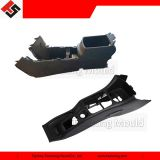 Toolsong Mould auto center console mold, console tool design