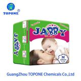 Baby Diaper M Size Jabby Topone