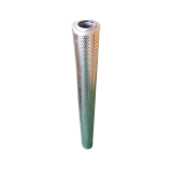 Pall hydraulic oil filter element HC8900FKS39HY550 for Lubrication Station in Steel Works