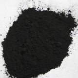 Process water treatment coal activated carbon powdered