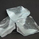 sodium silicate solid wide used
