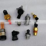 auto engine parts Common Rail System Electronic Pressure Fuel Control Valve or sensor 0928400771 Fuel metering solenoid valve