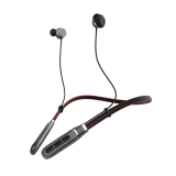 Sleep Bluetooth headset