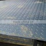 Hot Sale Materials Diamond Plate Aluminum Ice Chest Cooler For Overbridge From Shanghai Factory Of China