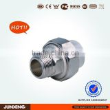 polypropylene PPR fittings transition union male PN25                                                                         Quality Choice