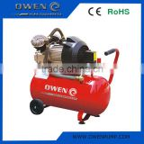 3hp air compressor with factory price movable air compressor 50L                                                                         Quality Choice